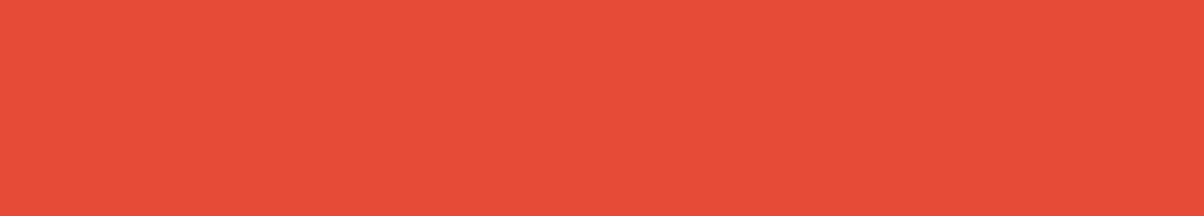 cadmium.cz